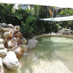 Foto van Ibis Styles Cairns Colonial Club