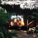 Foto de Anaconda Lodge