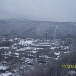 Photo de Park Vista - DoubleTree by Hilton Hotel - Gatlinburg