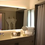 The Zetter Hotel & Townhouse resmi
