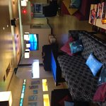 Aloft Tulsa Downtown의 사진