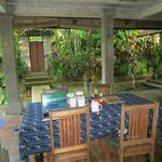 Bali Breeze Bungalows照片
