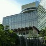 Foto de Hotel New Otani Tokyo Executive House ZEN & The Main
