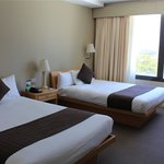 Watermark Hotel & Spa Gold Coast Foto