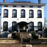 Lemp Mansion Restaurant & Inn Foto