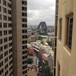 Photo de Quay West Suites Sydney