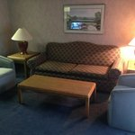 Photo de Shilo Inn Suites Hotel - Bend
