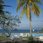 Bilde fra Palm Beach Resort & Spa