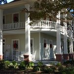 Photo de Judge Porter House Bed and Breakfast