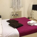 Photo of B&B Le Camere di Livia