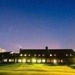 BEST WESTERN Garstang Country Hotel and Golf Centreの写真