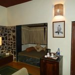 The Blackbuck Lodge