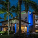 Fairfield Inn and Suites Naples Downtown