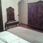 Photo of Agriturismo anatra felice