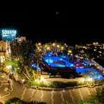 Sorriso Thermae Resort & Spaの写真