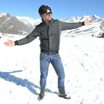 ROHTANG VALLEY