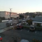Foto di Days Inn San Francisco International Airport West