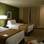 Photo de Extended Stay America - Albuquerque - Rio Rancho
