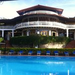 Resort Martino Hotel & Spa의 사진