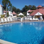 Фотография BlueBay Villas Doradas Adults Only Resort