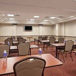 Photo de Hyatt Place Orlando/Convention Center