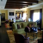 Billede af JW Marriott San Antonio Hill Country Resort & Spa