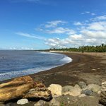 Foto de Doubletree Resort by Hilton, Central Pacific - Costa Rica