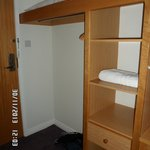 Premier Inn Liverpool North Foto