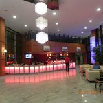 Photo de Grand Belish Hotel