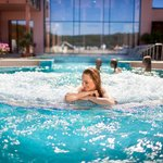 Photo of Saarland Therme