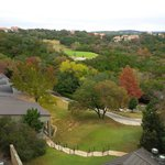Foto de Omni Barton Creek Resort & Spa