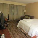 Photo de Courtyard by Marriott Seattle North / Lynnwood