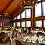 Banquets for 500 people