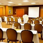 Meeting & Event Space for 10 - 600