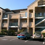 Φωτογραφία: HYATT house Pleasanton
