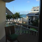 Φωτογραφία: Hyatt Key West Resort and Spa