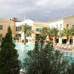Photo of Thermae Sylla Spa Hotel