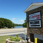 Lakeview Inn Kingston