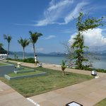 Gaya Island Resortの写真