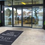 BEST WESTERN PLUS Park Grand London Heathrow의 사진