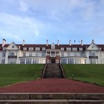 Photo de Turnberry, A Luxury Collection Resort, Scotland