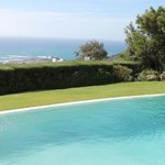 Foto Atlantic Suites Camps Bay