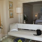 Φωτογραφία: Atlantic Suites Camps Bay