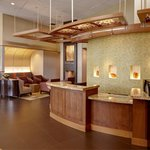 Hyatt Place Fredericksburg at Mary Washington Foto
