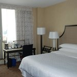 Φωτογραφία: Sheraton Brooklyn New York Hotel