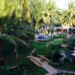Photo de Dusit Thani Laguna Phuket