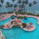 Foto de Paradise Island Harbour Resort All Inclusive