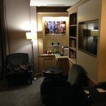 ภาพถ่ายของ Hotel Baltimore Paris - MGallery Collection