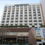 Photo of Busan Kukje Hotel
