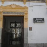 Photo of Pension El Portillo